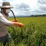 fitosanitari_agricoltura