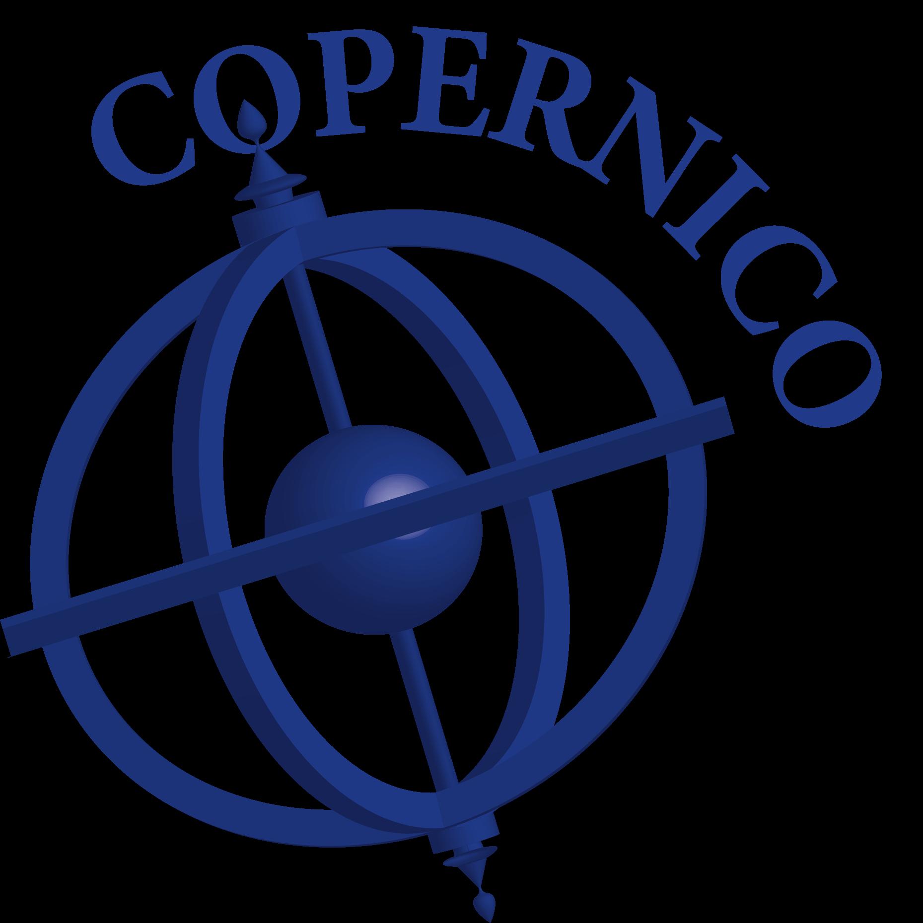 Consorzio Copernico