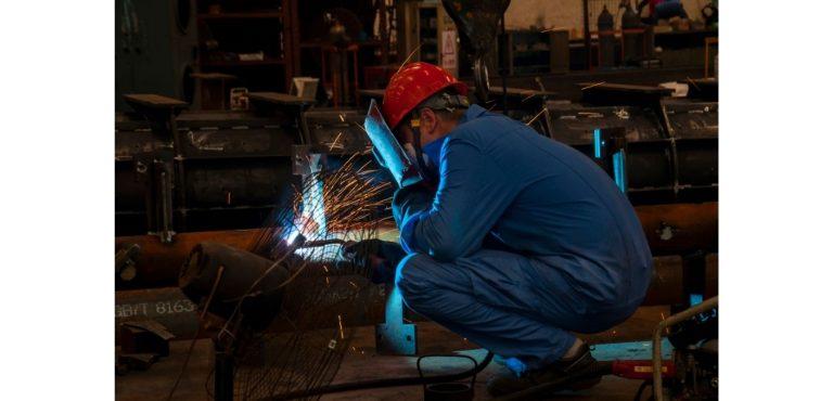 CCNL 24 ore metalmeccanici: novità obblighi formativi